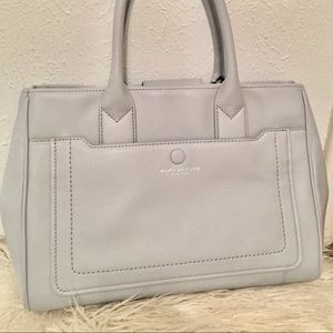Marc Jacobs Empire City Bag